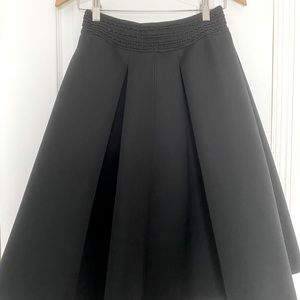 Jijil women's skirt